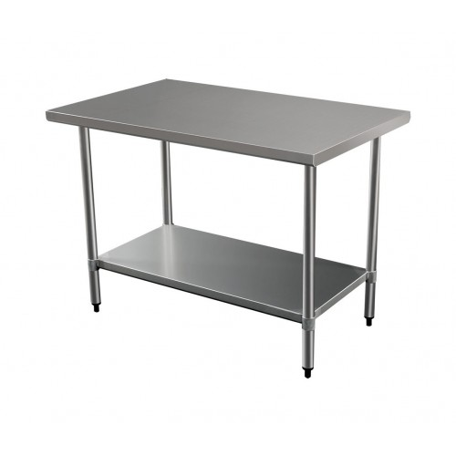 Stainless Steel Benches Commercial Kitchen Benches For Sale